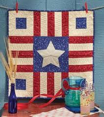 Patriotic Quilt Patterns Classy 48 Best Patriotic Quilt Patterns And Projects Quilts Of Valor