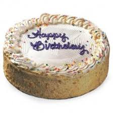 Cake For Husband Buy Cakes For Hubby Online Cake For Husband