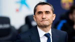 Barcelona Memiliki 14 Bintang Bidikan untuk Musim 2019-2020