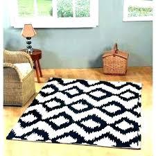 3 5 rugs target lagiraldahotel site