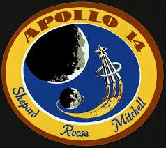 Image result for apollo 14