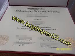 buy diploma buy fake california state university northridge  buy diploma buy fake california state university northridge degree certificate buy degree buy certificate buy diploma buy a fake degree