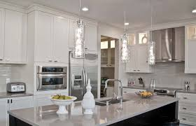 Small Picture Perfect Kitchen Layout Home Interior Ekterior Ideas