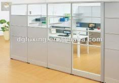 diy office partitions. Office Particions The Hush Panels (DIY Cubicle Partitions) Are A Wise Choice To Grow With Your Diy Partitions