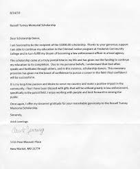 Application letter university example   Affordable Price Pinterest