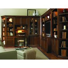 Wall Shelving Units For Bedrooms Awesome Hooker Furniture Cherry Creek 48 Wall Storage Cabinet 484848