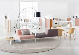 modular furniture system. The Elements Are Uniquely Designed To Match Dimensions Of Ophelis Furniture, So That Shelves And Cabinets Can Be Integrated Seamlessly. Modular Furniture System O