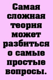 Заказать контрольную Ростов на Дону