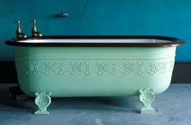 a beautiful bathroom featuring an elegant pedestal tub antiques accessories and a soft color scheme who couldn t relax here beautiful old claw foot