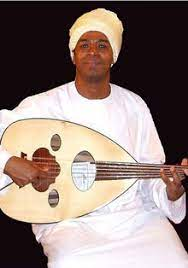 Mou atak mou 40 listeners. The Embassy Of Sudan Presents Sudanese And Arab Traditional Music