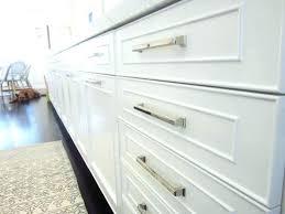 White drawer pulls Hardware White Cabinet Pulls Cool White Cabinet Pulls Modern Kitchen Cabinet Pulls Kitchen Modern Kitchen Cabinet Handles White Cabinet Pulls V3mediagroupco White Cabinet Pulls White Cabinet Drawer Pulls V3mediagroupco