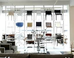 Cool Furniture Stores – WPlace Design
