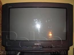 sony crt tv. pictures of crt 28 sony crt tv