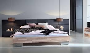 Modern Bedroom Headboards Contemporary Bed Headboards Headboard Designs