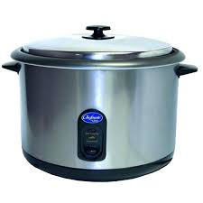 electric countertop cooker electric cooker electric rice cooker 1 globe electric pasta cooker electric electric cooker
