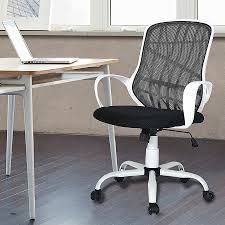 office chair ideas. Awesome Staples Ergonomic Office Chairs Hd Wallpaper Images Photos Chair Ideas