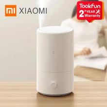 Best value xiaomi <b>air purifier 3</b> – Great deals on xiaomi <b>air purifier 3</b> ...