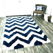 blue chevron area rug chevron area rugs navy chevron rug navy chevron rug small size of blue chevron area rug