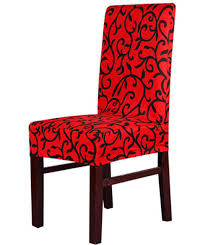 chair seat covers. Picture 13 Of 15 Chair Seat Covers