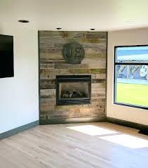 wood plank wall decor wood wall planks fireplace beach wood plank wall art wood plank wall decor