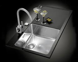 Fireclay Sink Reviews kitchen franke sink franke fireclay sinks franke sinks reviews 8741 by uwakikaiketsu.us