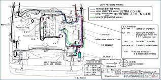 xj750 wiring diagram perkypetes club yamaha maxim 750 wiring diagram 1983 yamaha xj750 maxim wiring diagram ecu