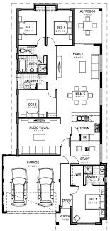 Blueprint Homes House Plans  House InteriorBlueprint Homes Floor Plans