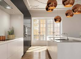 Kitchen Ideas Modern Kitchen Track Lighting Home Bar Lights