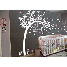 wall stickers cool part 57