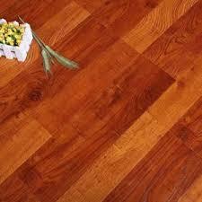 German Technology 8mm/12mm Laminate Flooring