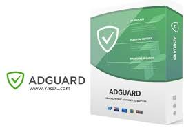Image result for Adguard Premium