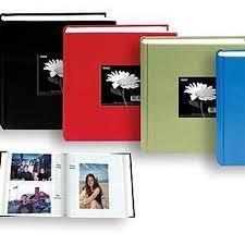 4x6 photo albums. Plain 4x6 Pioneer 4 X 6 In Cloth Frame Photo Album 200 Photos  Assorted To 4x6 Albums