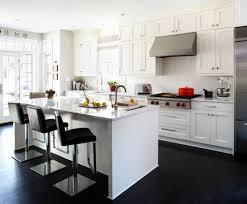 Kitchen Design Newport News Va Virginia Shaker Style Kitchen Dbk Designs Kitchen Design Virginia