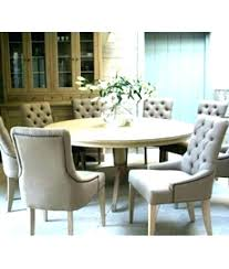round table seats 6 dining table with 6 chairs 6 chair round dining table set 7 6 seat dining room dining table with 6 chairs what size round table seats 6