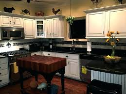 bold inspiration how to refinish kitchen cabinets without stripping 47