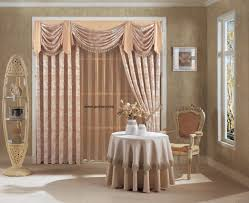 Modern Bedroom Window Treatments Curtain Ideas With Blinds Free Image