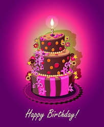 Happy Birthday Images Wishes Quotes Greetings Messages And Cakes