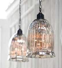 Attractive Unique Glass Hanging Lights Glass Pendant Light Fixtures Soul Speak Designs Amazing Ideas