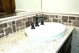 diy bathroom countertop ideas bathroom bathroom dark granite bathroom bathroom renovations oshawa diy bathroom countertop