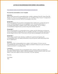 Release Letter Format Doc Refrence Formal Letter Format Sample Doc