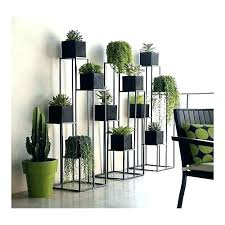 plant shelves garden plant shelves garden plant shelf indoor plant shelves stands quadrant plant stand with