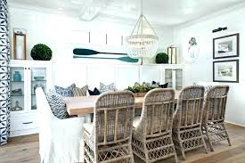 bold ideas beach house chandeliers currey chandelier tag resolution best style cottage with inspirations chande
