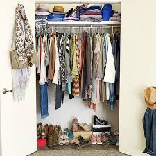 consider bringing in a rolling garment rack to make sorting clothes even easier you ll also want boxes or hampers to sort clothes and shoes you want to