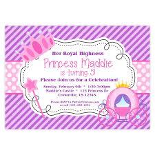 compelling disney princess party invitations printable party disney princess tea party invitations middot enchanting gymnastics party invitations printable