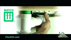 bathtub drain replacement kit replace how to remove a tub trip lever