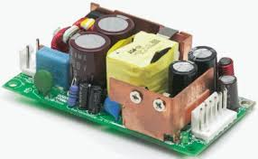 lps m astec w embedded switch mode power supply smps a astec 60w embedded switch mode power supply smps 4 4a 15v