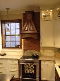 Pine Kitchen Cupboard Doors Reclaimed Kitchen Doors Aromabydesignus