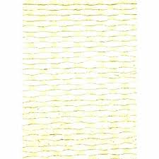 gray striped rug yellow and gray area rug s yellow and grey striped rug yellow and
