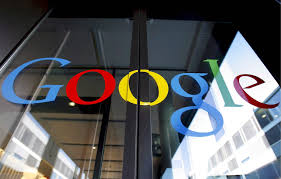 Resume Blunders That Can Spoil Your Interview Chances At Google