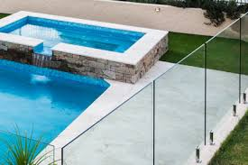 how to save on your pool fence